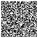 QR code with Dubois William Jr & Catherine contacts