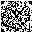 QR code with Las Vegas Tattoo contacts