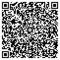 QR code with Roger Trontz Gemstones contacts