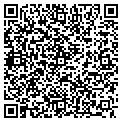 QR code with M J Mc Coy Inc contacts