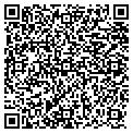 QR code with Kelly-Workman Tool Co contacts