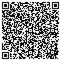 QR code with Dade County Business Mgt contacts