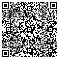 QR code with Dip-A-Dee Donuts Inc contacts