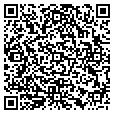 QR code with Council On Aging contacts