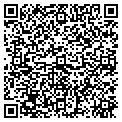 QR code with Anderson Gas Service Inc contacts