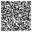 QR code with Yarn Boutique contacts