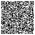 QR code with Mount Horeb Baptist Church contacts