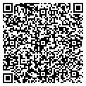 QR code with Florida Luxury Villas contacts