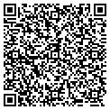 QR code with Draperies & Upholstery-Frances contacts