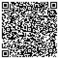 QR code with Hair Extensions/Replacements contacts