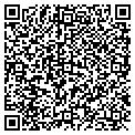 QR code with Carl T Boake Law Office contacts