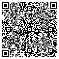 QR code with Willow Electronics Inc contacts