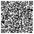 QR code with Citi Trends Inc contacts