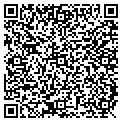 QR code with Infinity Tech Solutions contacts