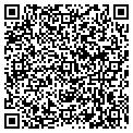 QR code with 360 Results Group LLC contacts