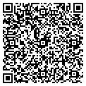 QR code with Hughes Kitchen & Bath contacts