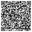 QR code with Doctor On Call contacts