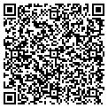 QR code with Dupont Mining Employee CU contacts