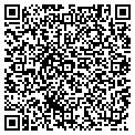 QR code with Edgardo Rojas Pressure Washing contacts