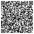 QR code with We Clean America contacts