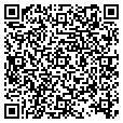 QR code with M & S Custodial Inc contacts