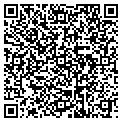 QR code with Proclean Cleaning Service contacts