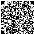 QR code with St John Presbyterian Church contacts