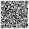 QR code with Michael's Floor Covering contacts