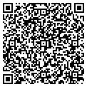 QR code with Alpha Omega Miracle Home contacts