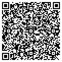 QR code with Wisvi Communications Co contacts