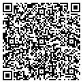 QR code with Koury & Assoc contacts