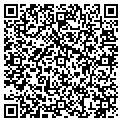 QR code with E W Transportation Inc contacts