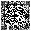 QR code with Crown & Quill Productions Inc contacts