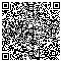 QR code with Acro Machine & Tool contacts
