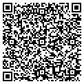 QR code with Southeast Environmental Service contacts