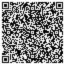 QR code with Freund Fisher Goldston and Co contacts