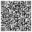 QR code with L G Service Center contacts