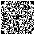 QR code with About Mortgages contacts