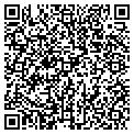 QR code with Tatum Anderson LLC contacts
