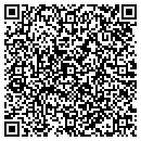 QR code with Unforgettable Blooms By Judith contacts