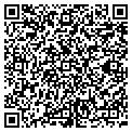QR code with Derek Melting Landscaping contacts