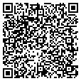 QR code with S P Richards Co contacts