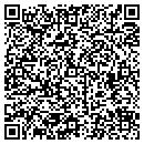 QR code with Exel North American Logistics contacts