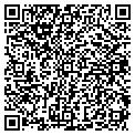 QR code with Davis Plaza Barbershop contacts