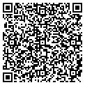 QR code with Warm Hands Therapeutics contacts
