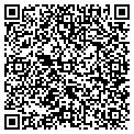 QR code with Robert J Rao Law Ofc contacts