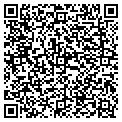 QR code with Tyco International (us) Inc contacts