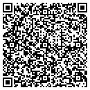 QR code with Sterling Rental Center Co Inc contacts