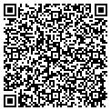 QR code with Cypress Underwriters Inc contacts