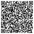 QR code with Shepherd Fold Church Of God contacts